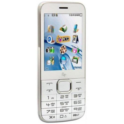 Телефон Fly DS128