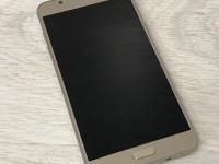 Samsung sm-710f