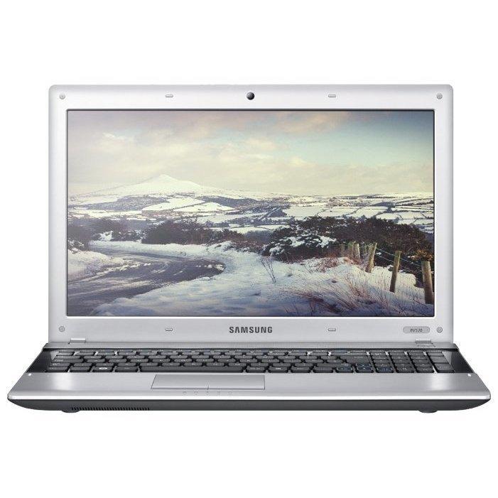 Ноутбук Samsung RV520