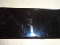 Samsung Sm-g950D S8 64Gb