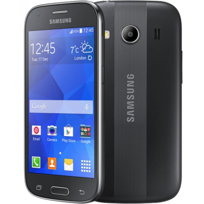 Смартфон Samsung Galaxy Ace 4 LTE
