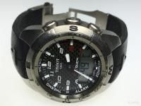Часы TISSOT 1853 Touch expert T013420A б\у, п\ц