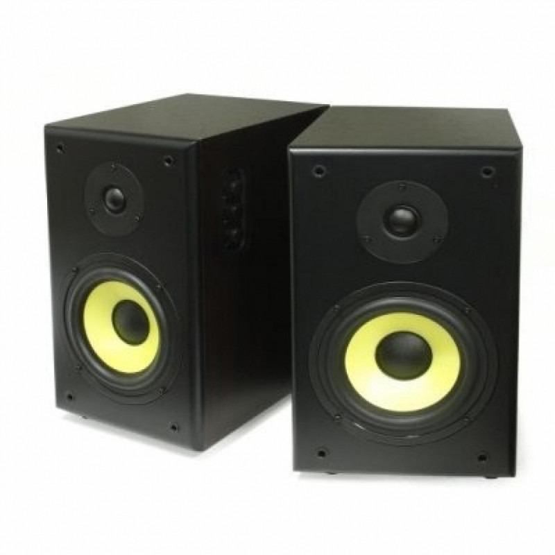 Компьютерная акустика VIGOOLE C2028