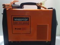 !Сварочный аппарат Сварог ARC 250 (Z285)