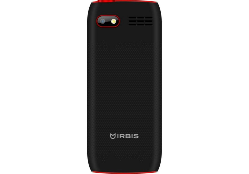 Телефон Irbis SF52