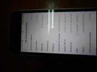 C т iphone SE