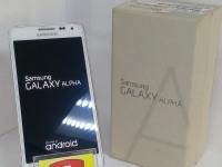 Телефон Samsung SM-G850F (пк б/ч)