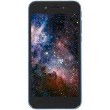 Смартфон DEXP AS155 32 ГБ