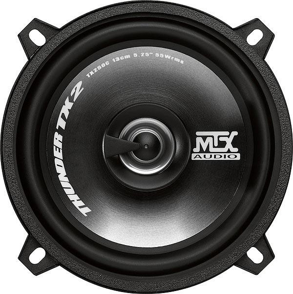 Автомобильная акустика Directed Audio Xtreme 500X