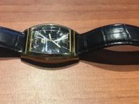 Часы Orient ERA005B