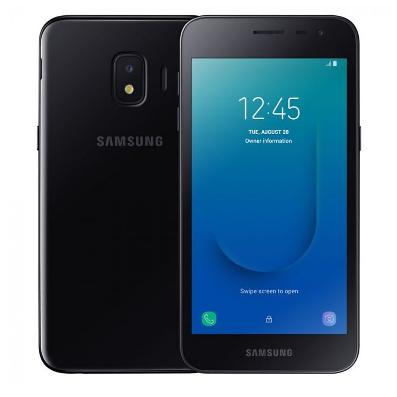 Смартфон Samsung Galaxy J2 core 8GB