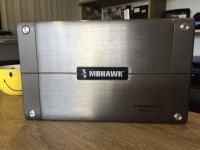 MOHAWK MC 450.4