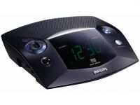 *Радио-часы Philips AJ 3225/00