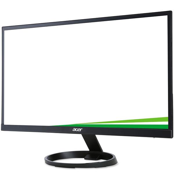 Монитор Acer R221Qbmid 21.5