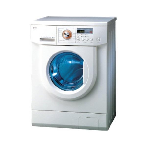 Стиральная машина lg wd-10200sd