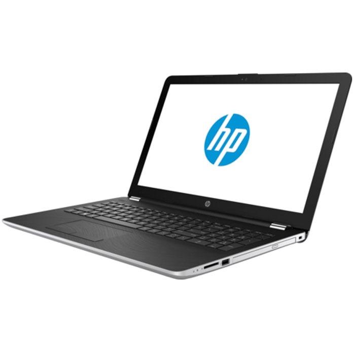Ноутбук HP 15-bw518ur