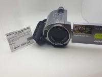 Видеокамера  Sony Handycam с з/у , сумкой