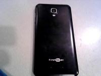 Телефон FinePower c5