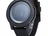 Часы наручные Skmei 1142