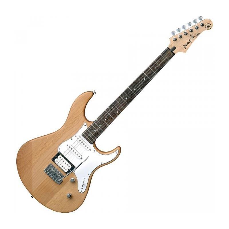 Электро гитара YAMAHA Pacifica