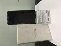 Мобильный телефон ZTE NUBIA Z5 S
