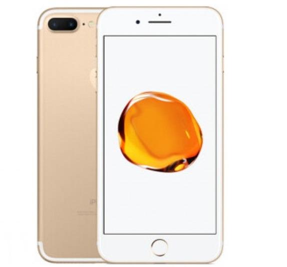 Смартфон Apple iPhone 7 Plus 256GB