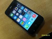 Смартфон iphone 4 8GB