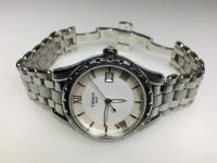 Часы наручные женские Tissot t072.210.11.118.00,б/у,п/ц,доки,коробка