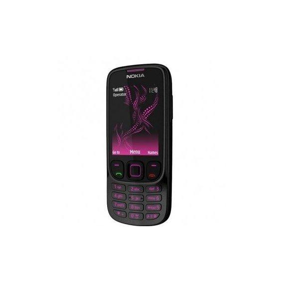 Телефон Nokia Rm-443
