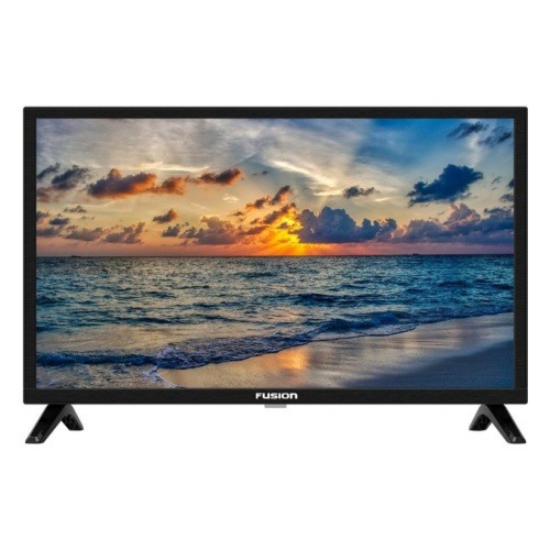 Телевизор Fusion FLTV-24AS210 24