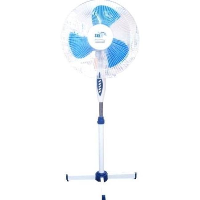 Вентилятор Skiff SF-4001