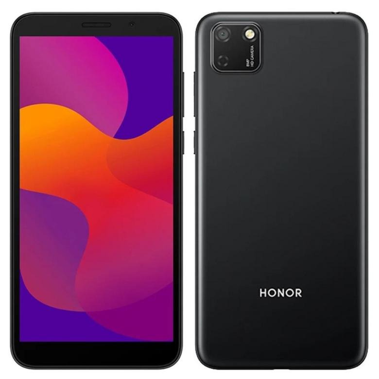 Смартфон Honor 9S 32Gb