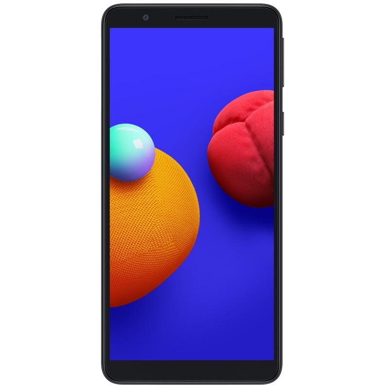 Смартфон Samsung 01 Core