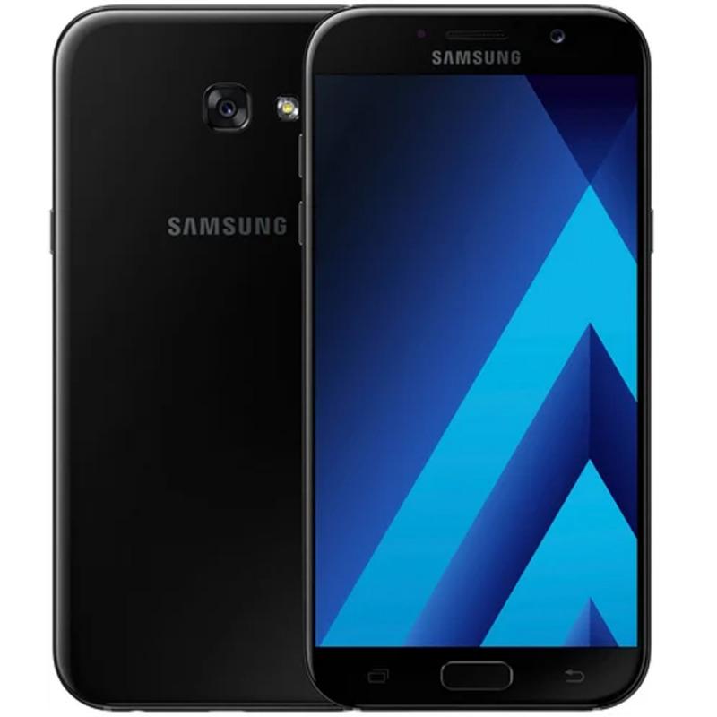 Смартфон Samsung Galaxy A5 (2017)