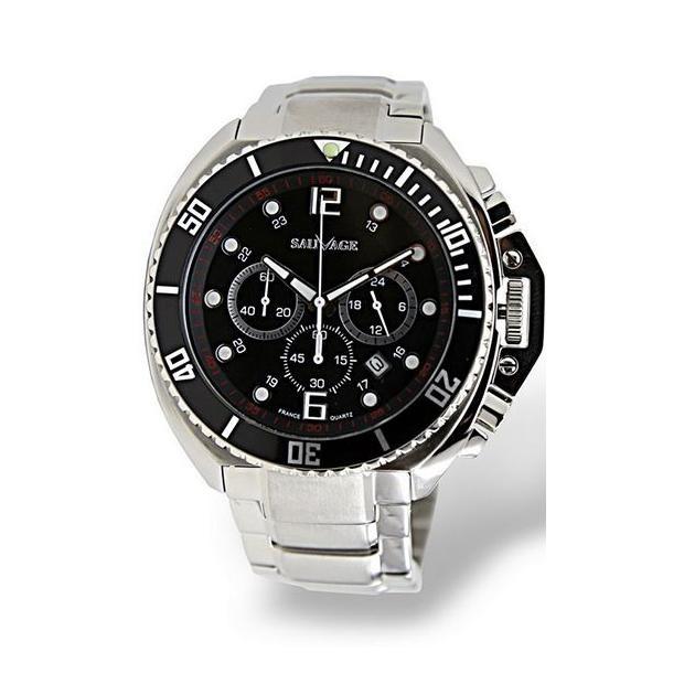 Наручные часы Sauvage SC5376028