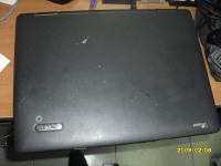 Ноутбук Acer Extensa 5230E