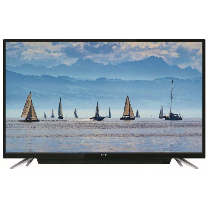 Телевизор NEKO LT-43NF7020S 43