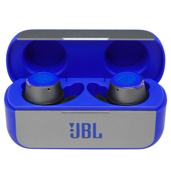 Беспроводные наушники JBL REFLECT FLOW