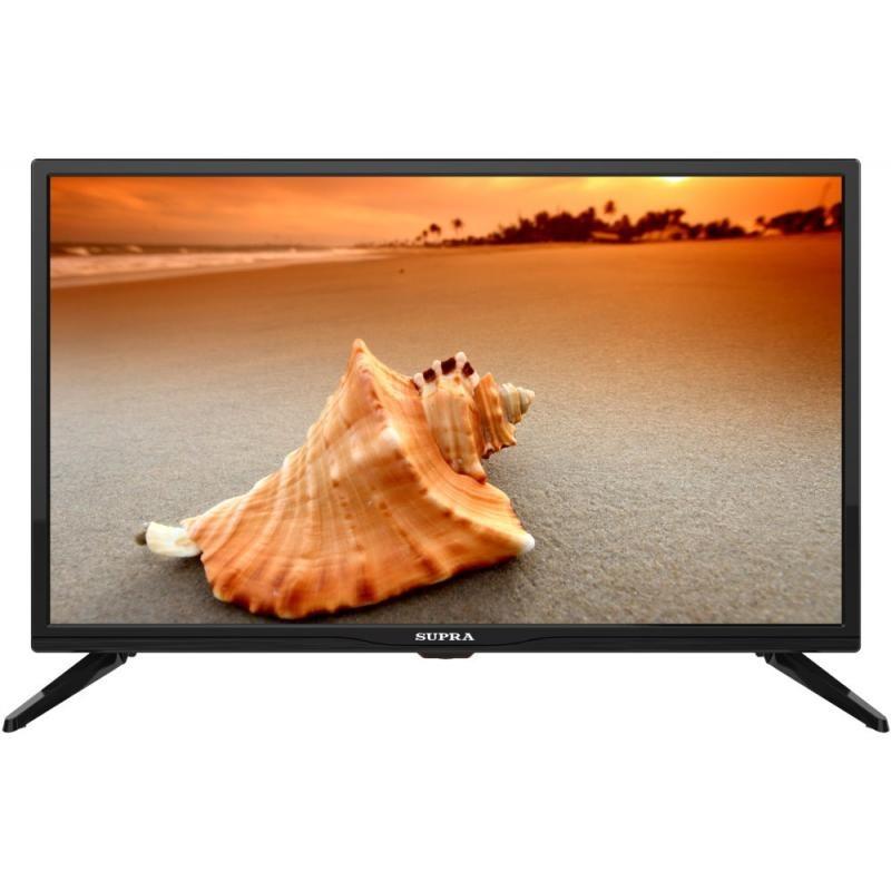 Телевизор Supra LC24LT