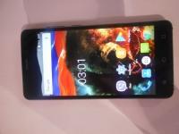 Смартфон Теле2 MAXI  lte