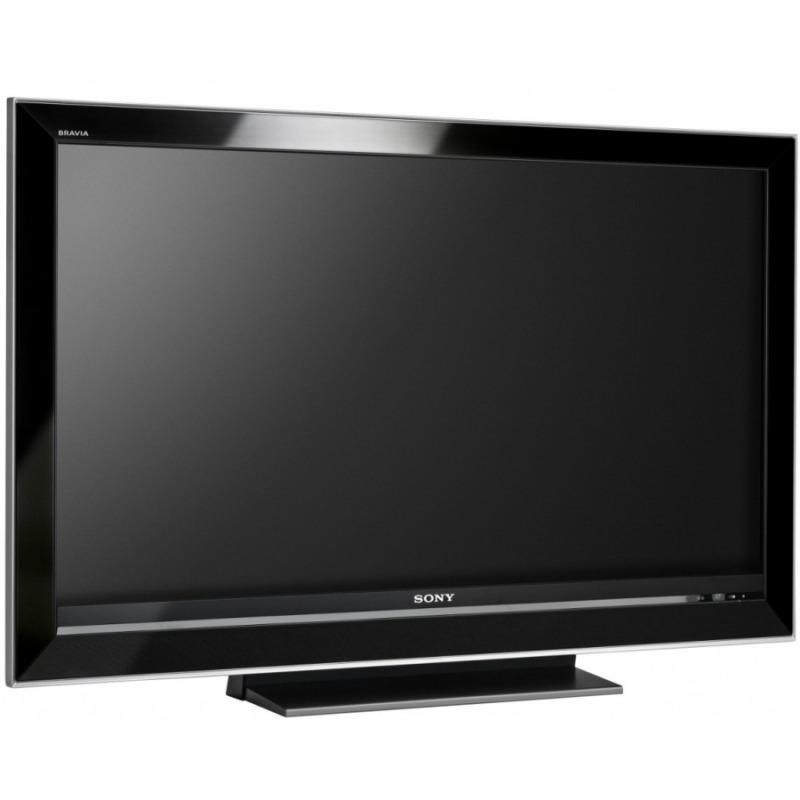 Телевизор Sony KDL-40V3000 40