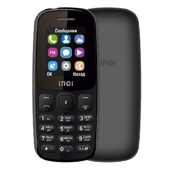 Телефон INOI 100