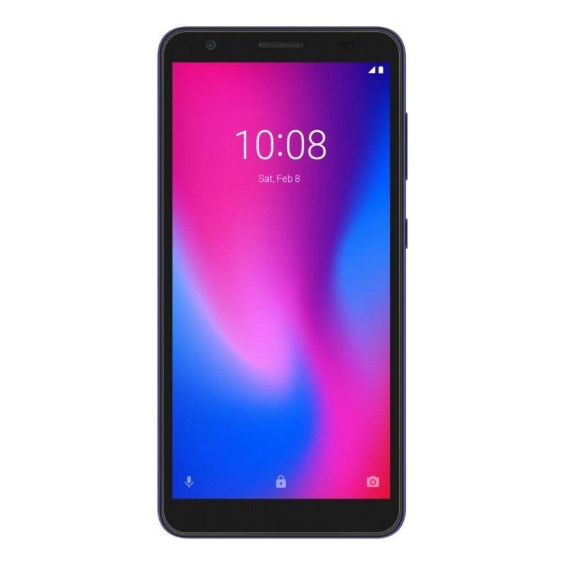 Смартфон ZTE Blade A3 2020 NFC