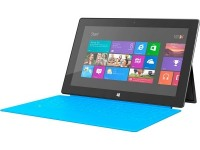 Планшет Microsoft Surface 32Gb Touch Cover