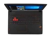 Ноутбук ASUS ROG STRIX GL502VS-FI447