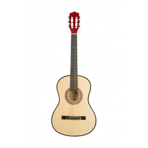 Классическая гитара Belucci BC3805 N