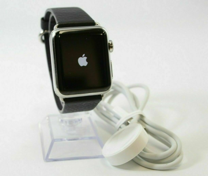 Apple Watch 7000 alluminium 38mm