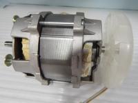 Мотор для хлебопечки lg hb-205cj