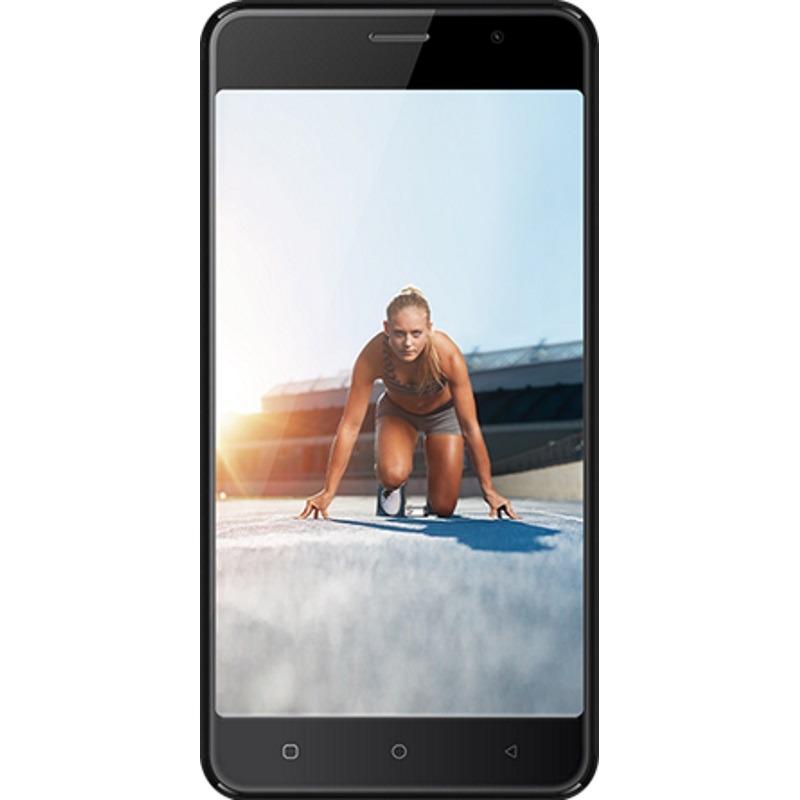 Смартфон Jinga Start 3G