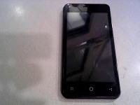 Смартфон Dexp ixion e345